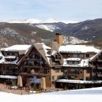 Crystal Peak Lodge By Vail Resorts