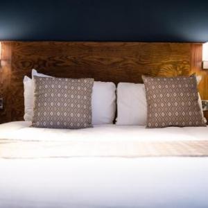 Innkeeper's Lodge Glasgow Strathclyde Park