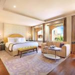 ITC Maratha Mumbai Airport, A Luxury Collection Hotel