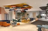 Holiday Inn Milan-Assago