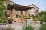 Canistota South Dakota Hotels - Clubhouse Hotel And Suites