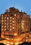 Cochabamba Bolivia Hotels - Cesar's Plaza Hotel