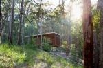 Lamb Island Australia Hotels - Mt Cotton Retreat