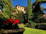Mornington Australia Hotels - Villa Mallorca