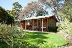 Hamilton Australia Hotels - Southern Grampians Cottages