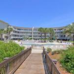 North-South Forest Beach Plantation By Hilton Head Accommodation