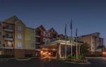 Neosho Missouri Hotels - Residence Inn Joplin