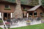 Keystone Colorado Hotels - Ski Tip Townhomes By Keystone Resort