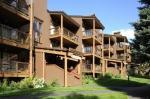 Keystone Colorado Hotels - Evergreen Condominiums By Keystone Resort