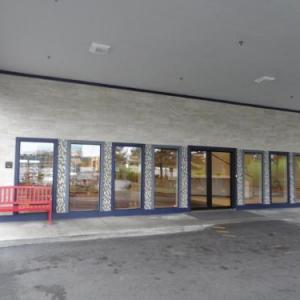 Hotels near Pacific Raceways - Guesthouse Inn Auburn