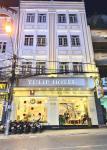 Da Lat Vietnam Hotels - Tulip Hotel