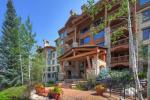 Beaver Creek Colorado Hotels - Elkhorn Lodge