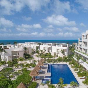 Beloved Playa Mujeres By Excellence Group - All Inclusive- Adults Only