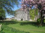 Thomastown Ireland Hotels - Ash Hill B & B