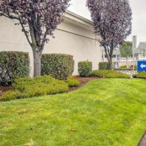 Marshfield High School Hotels - Motel 6 Coos Bay