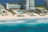 Secrets The Vine Cancun Resort & Spa -All Inclusive- Adult Only
