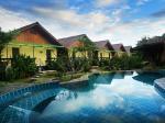 Mae Hong Son Thailand Hotels - Ban Dalah Resort