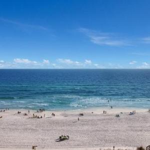 Majestic Sun by Seascape Resort