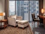 Makati City Philippines Hotels - Joy~Nostalg Hotel & Suites Manila Managed By AccorHotels (Staycation Approved)