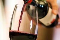 Joy Nostalg Hotel & Suites Managed By Accorhotels