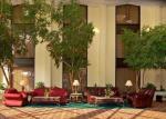 Palm Bay Florida Hotels - Palm Bay Hotel & Conference Center