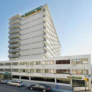 Hotels near Ottawa Convention Centre - The Business Inn