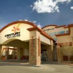 Yuk Yuk's Edmonton Hotels - Century Casino & Hotel Edmonton