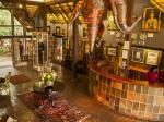 Sun City South Africa Hotels - Kedar Heritage Lodge Conference Centre And Spa