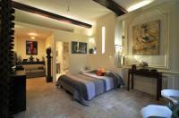 Chambres d'hôtes Artelit