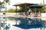 Penang Malaysia Hotels - JEN Penang Georgetown By Shangri-La