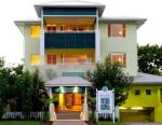 Port Douglas Australia Hotels - Verandahs Boutique Apartments