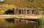 Heber City Utah Hotels - Silver Baron Lodge