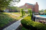 Delaware Ohio Hotels - Nationwide Hotel And Conference Center