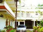 Allapuzha India Hotels - Lake Palace Family Resort Kumarakom