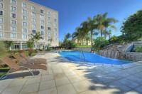 Hotel Deville Prime Porto Alegre Image