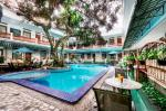 Bogor Indonesia Hotels - Sahira Butik Hotel