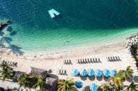 Postcard Inn Beach Resort & Marina Image