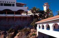 Sandos Finisterra Los Cabos All Inclusive Resort Image
