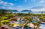 Paquera Pu Costa Rica Hotels - Los Suenos Marriott Ocean & Golf Resort