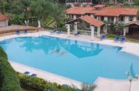 Club Martino Costa Rica Image