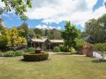 Yarra Glen Australia Hotels - Valley Guest House