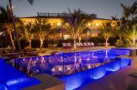 Coral Sands Hotel Image