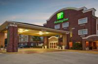 Holiday Inn Hotel & Suites Slidell Image