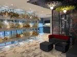 Druskininkai Lithuania Hotels - Ibis Kaunas Centre