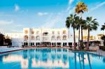 Agadir Morocco Hotels - Royal Decameron Tafoukt Beach Resort - All Inclusive