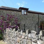 Hotels near Margam Country Park - The Barn B&B