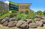 Toowoomba Australia Hotels - Great Divide Motor Inn