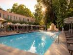 Glen Ellen California Hotels - Fairmont Sonoma Mission Inn And Spa
