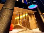 Kagoshima Japan Hotels - Remm Kagoshima