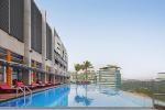 Petaling Jaya Malaysia Hotels - Aloft Kuala Lumpur Sentral